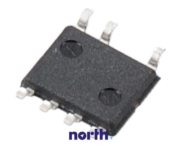 NCP1271D65R2G Układ scalony,1