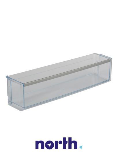 Balkonik | Półka na drzwi chłodziarki do lodówki 00674381,1