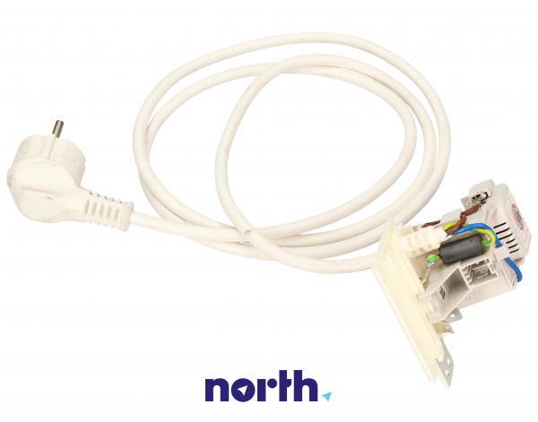 Kabel zasilający do pralki 482000023113,0