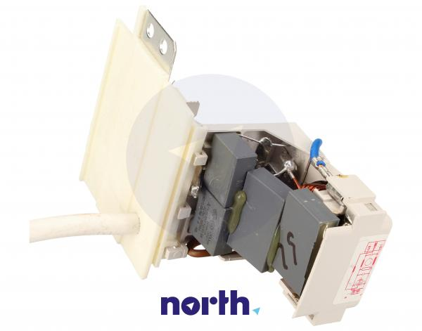 Kabel zasilający do pralki 482000023113,1