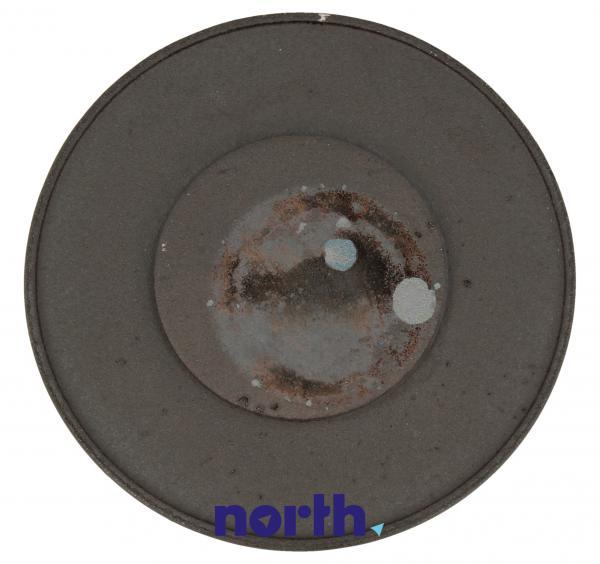 Pokrywa palnika średniego do płyty gazowej 00616099,1