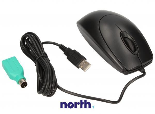Mysz  M5450,0