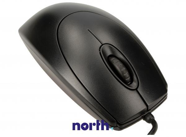 Mysz  M5450,1