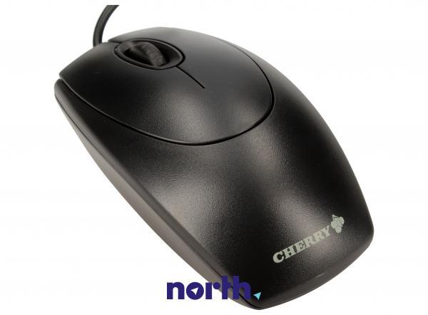Mysz  M5450,2