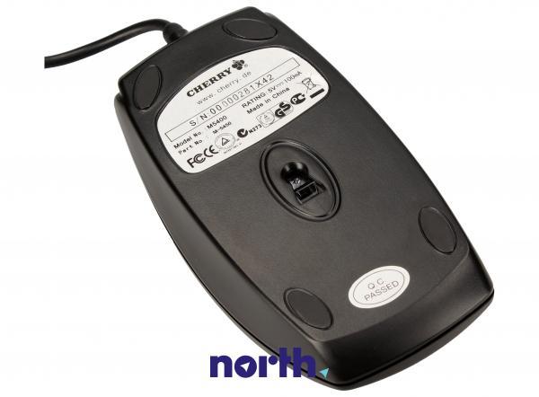 Mysz  M5450,3