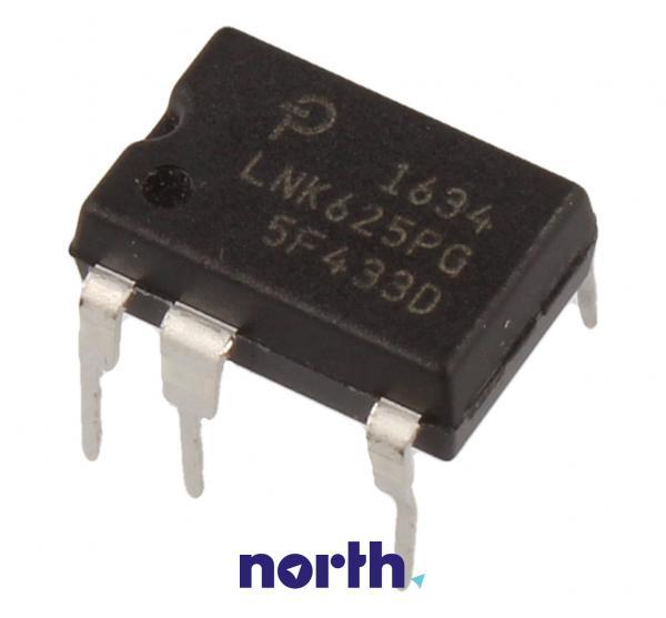 LNK625PG Stabilizator napięcia POWER INTEGRATIONS,0
