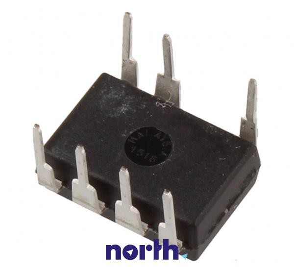 LNK625PG Stabilizator napięcia POWER INTEGRATIONS,1