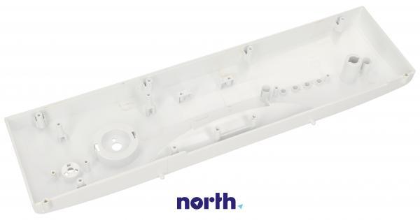 Maskownica | Panel przedni z uchwytem do zmywarki 49013559,1