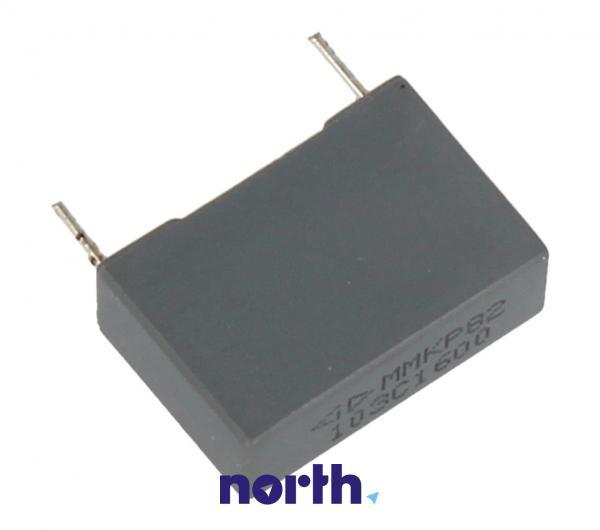 0.01uF | 1600V Kondensator impulsowy MKP10 VESTEL,1