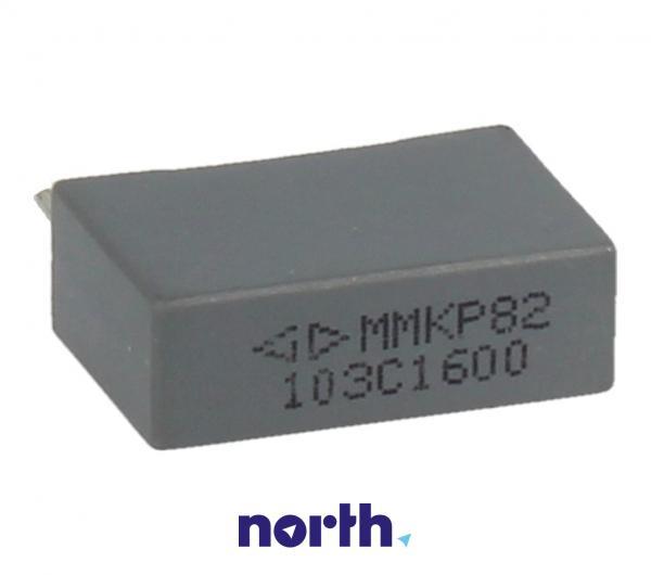 0.01uF | 1600V Kondensator impulsowy MKP10 VESTEL,2