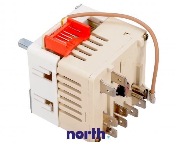 Regulator energii do kuchenki Electrolux 8996613206037,1