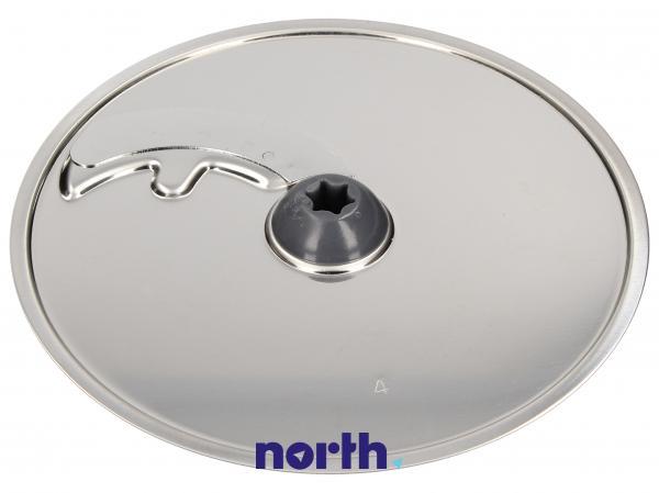 Tarcza (cienkie plastry) do robota kuchennego Kenwood KW712345,1