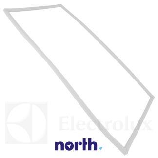 Uszczelka drzwi chłodziarki do lodówki Electrolux 50059176003,1