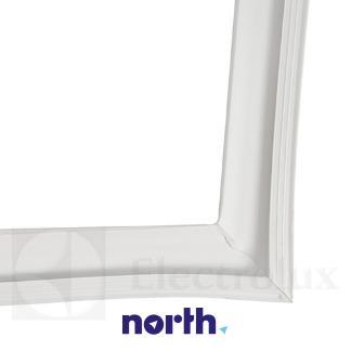 Uszczelka drzwi chłodziarki do lodówki Electrolux 50059176003,2