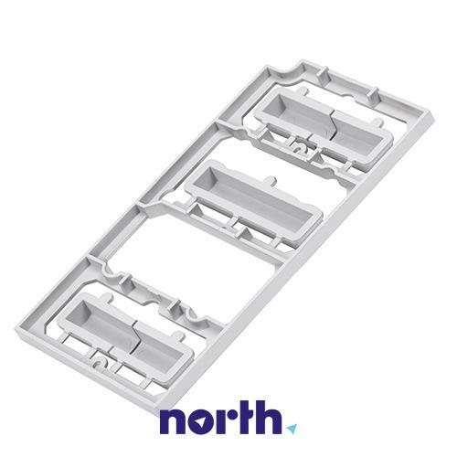 Zestaw | Zespół przycisków panelu sterowania do mikrofalówki 50299190004,0