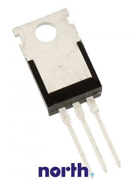 BT152-600R,127 Tyrystor 600V 20A BT152600R,127,1