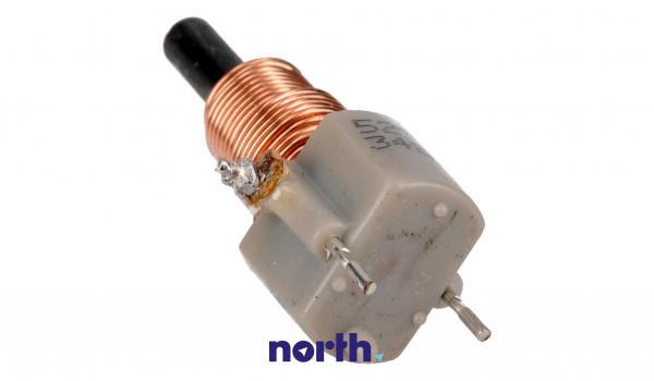 482215711397 lin. corector coil PHILIPS,1