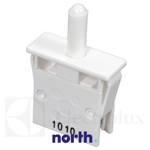 Włącznik | Wyłącznik światła do lodówki Electrolux 8996711501925,1