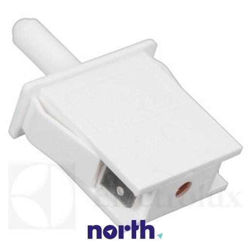 Włącznik | Wyłącznik światła do lodówki Electrolux 8996711501925,2