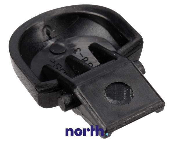 Zatrzask do rury teleskopowej do odkurzacza - oryginał: DJ6400611A,1