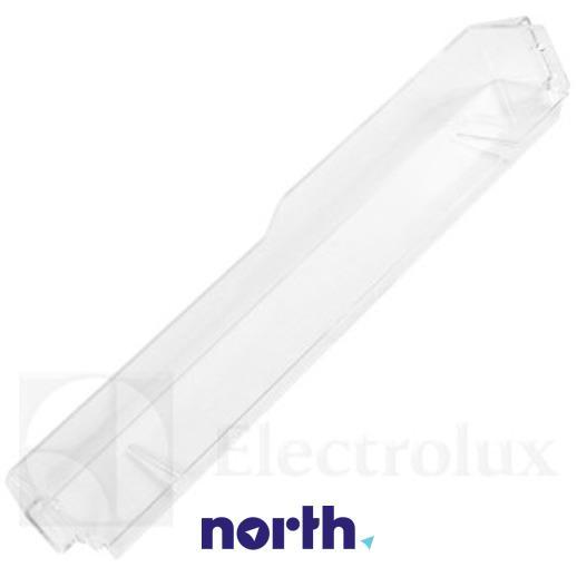 Balkonik   Półka na drzwi chłodziarki do lodówki Electrolux 8996711640152,2