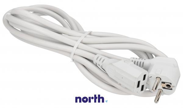 Kabel | Przewód piekarnika 00468235,0