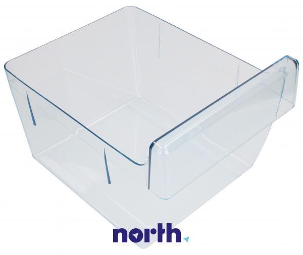 Pojemnik | Szuflada na warzywa do lodówki Electrolux 2247630094,0