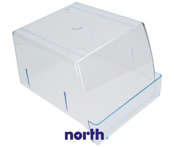 Pojemnik | Szuflada na warzywa do lodówki Electrolux 2247630094,2