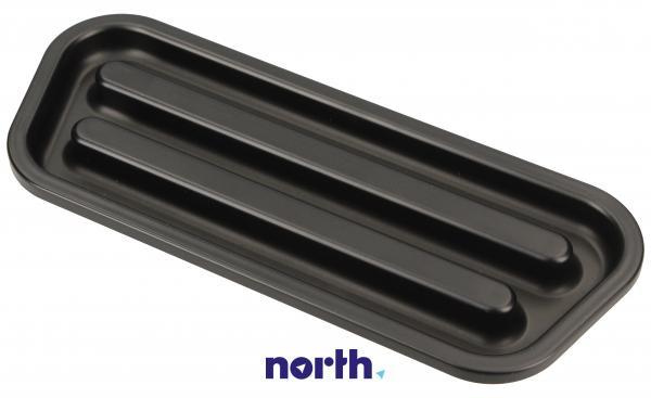 Zbiornik | Tacka ociekacza dozownika wody do lodówki DA6303586H,0