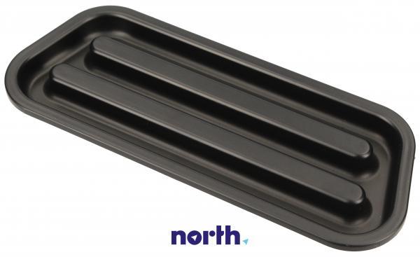 Zbiornik | Tacka ociekacza dozownika wody do lodówki DA6303586H,1