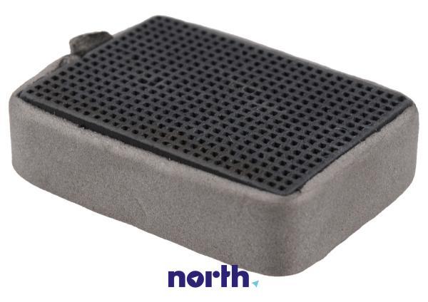 Filtr powietrza do lodówki Bosch 00616742,0