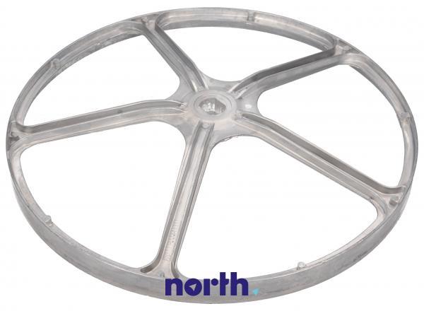 Koło pasowe do pralki Whirlpool 480111102563,1
