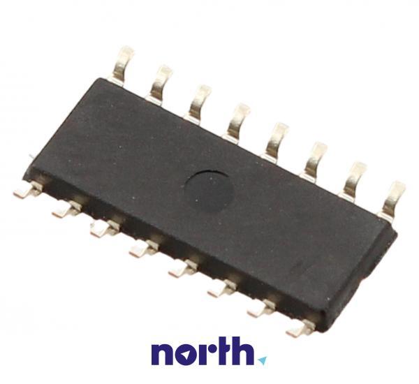 L6599D Układ scalony IC,1