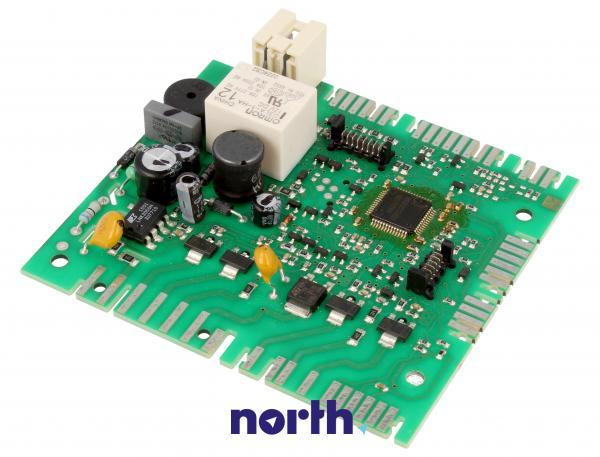 Programator | Moduł sterujący skonfigurowany do zmywarki 41029103,0