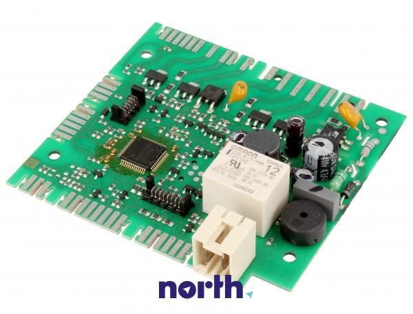Programator | Moduł sterujący skonfigurowany do zmywarki 41029103,1