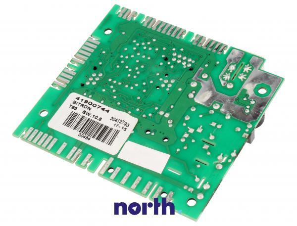 Programator | Moduł sterujący skonfigurowany do zmywarki 41029103,2