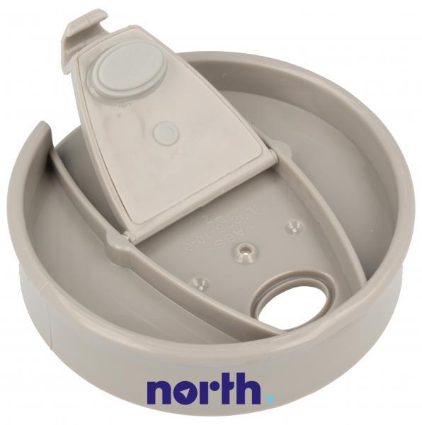 Nakrętka | Pokrywa pojemnika smoothie do blendera,0