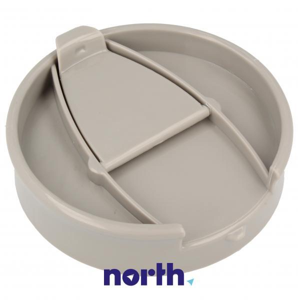 Nakrętka | Pokrywa pojemnika smoothie do blendera,2