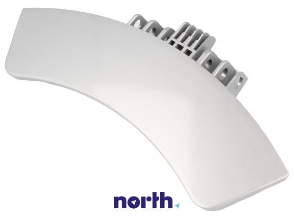 Rączka | Uchwyt drzwi do pralki Samsung DC6401442B,0
