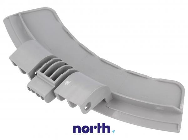 Rączka | Uchwyt drzwi do pralki Samsung DC6401442B,1