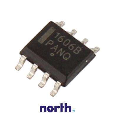 NCP1606BDR2G Stabilizator napięcia,0