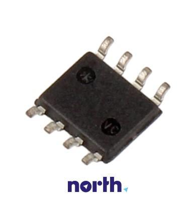NCP1606BDR2G Stabilizator napięcia,1