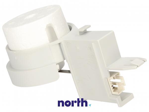 Mikroprzełącznik | Przełącznik z pływakiem AquaStop do zmywarki Indesit 482000030708,0