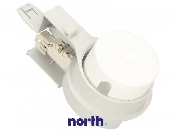 Mikroprzełącznik | Przełącznik z pływakiem AquaStop do zmywarki Indesit 482000030708,1
