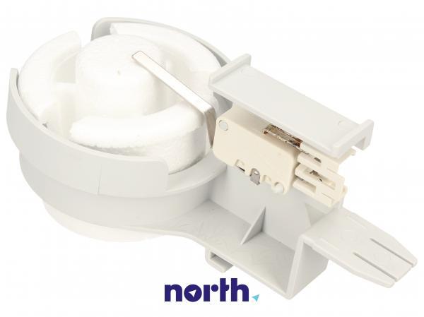 Mikroprzełącznik | Przełącznik z pływakiem AquaStop do zmywarki Indesit 482000030708,2