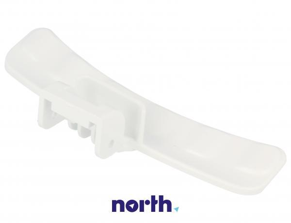 Rączka | Uchwyt drzwi do pralki Samsung DC6401524B,1