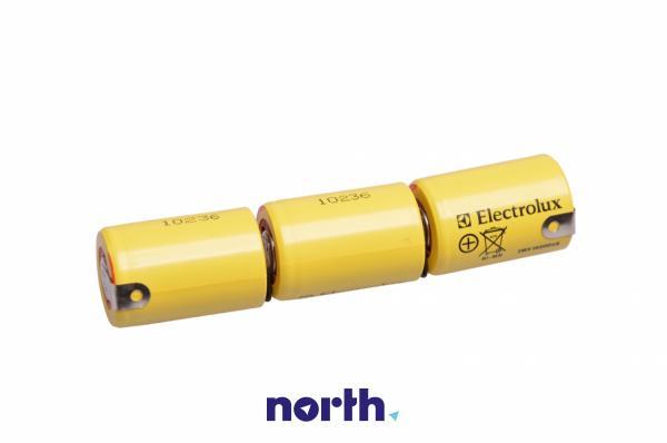 Akumulator do odkurzacza 4055019097,0
