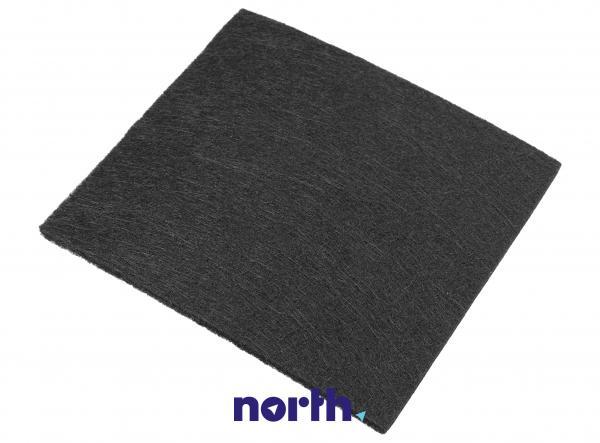 Filtr wylotowy do odkurzacza - oryginał: DJ6300651C,0