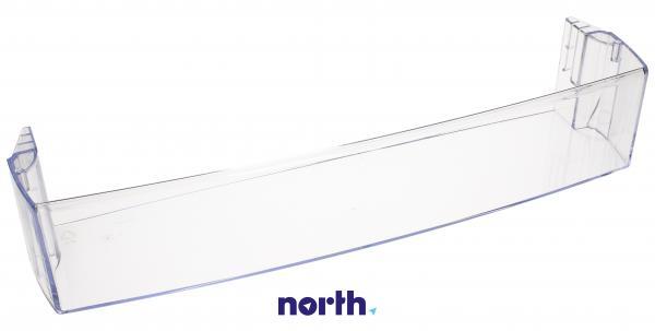 Balkonik | Półka dolna na drzwi chłodziarki  do lodówki Electrolux 2246613174,0
