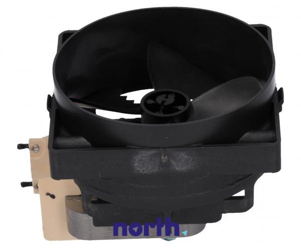 Silnik wentylatora chłodzącego do piekarnika DG9600063A,1